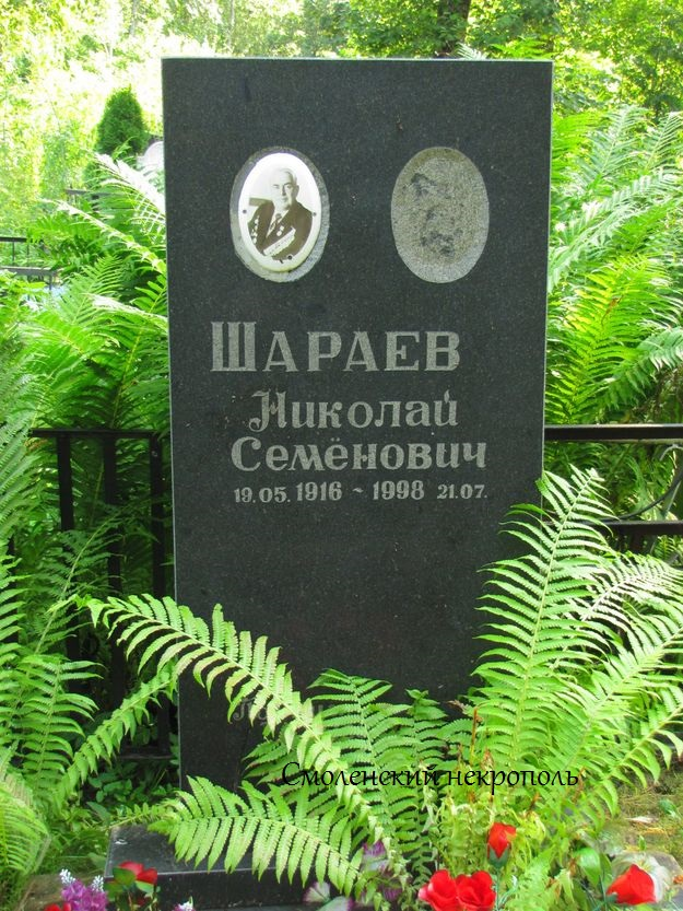 sharaev_ns_tomb
